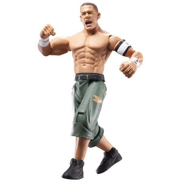 PPV série 16 ! Normal_WWE92213_John_Cena