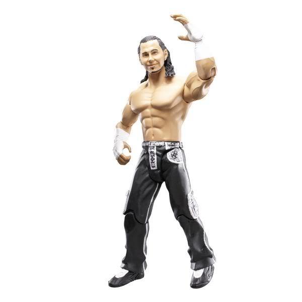 PPV série 16 ! Normal_WWE92213_Matt_Hardy