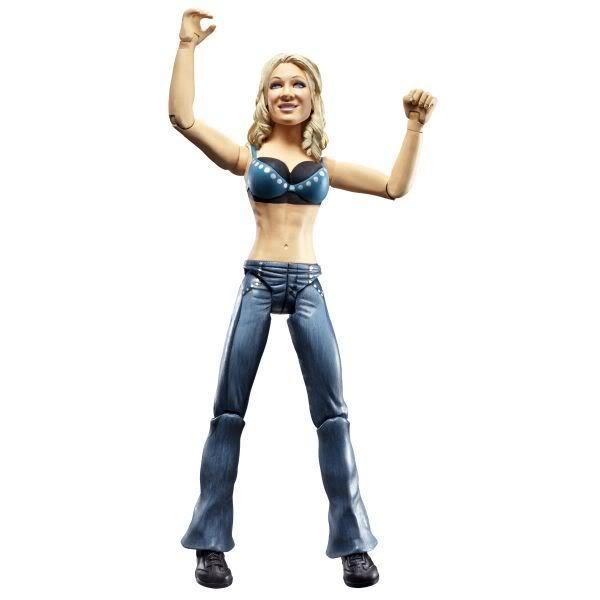 Jillian Hall Normal_WWE92214_RA31_Jillian-1