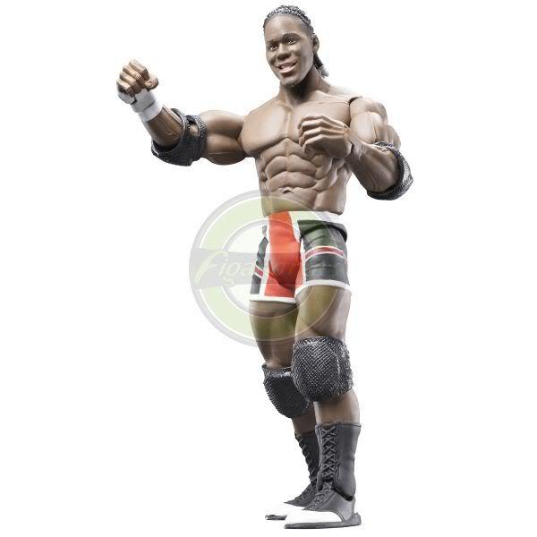 Treacherous Trio Serie 7 Normal_WWE93691_Elijah_Burke