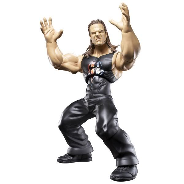 Ring Giant Serie 12 Normal_WWE93842_Jeff_Hardy