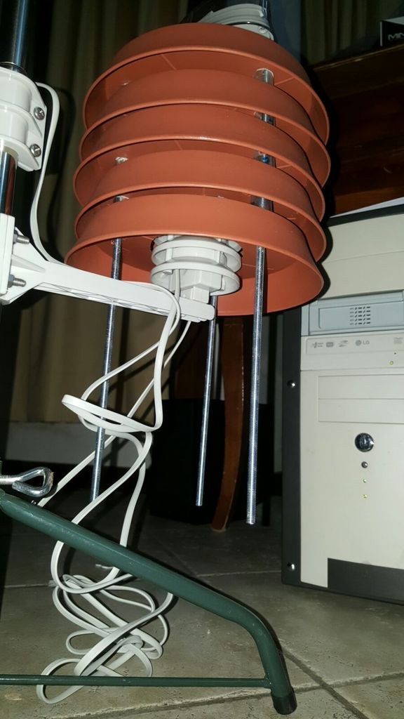 Schermo solare ventilato Be1cff14-e2a3-48a5-8c0b-767f3571de2a_1
