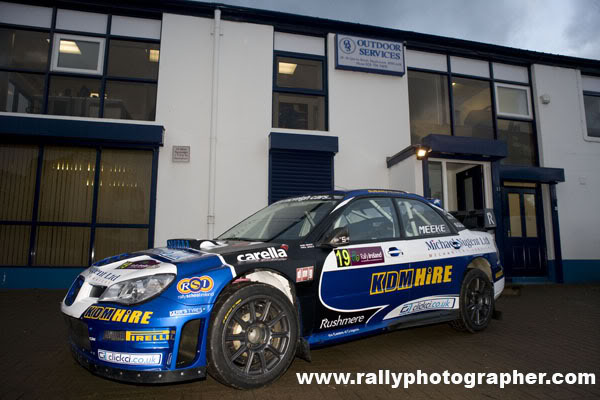 Meeke Rally Ireland S12 wrong wheels? MeekesRallyIrelandCar_003