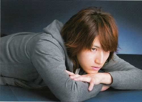 Photos de Junno Junno-63
