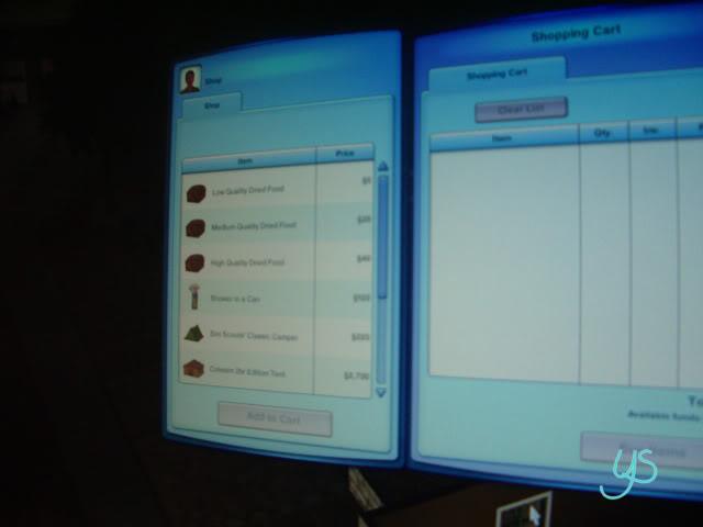 Presentacion Los Sims 3 Trotamundos 1-27