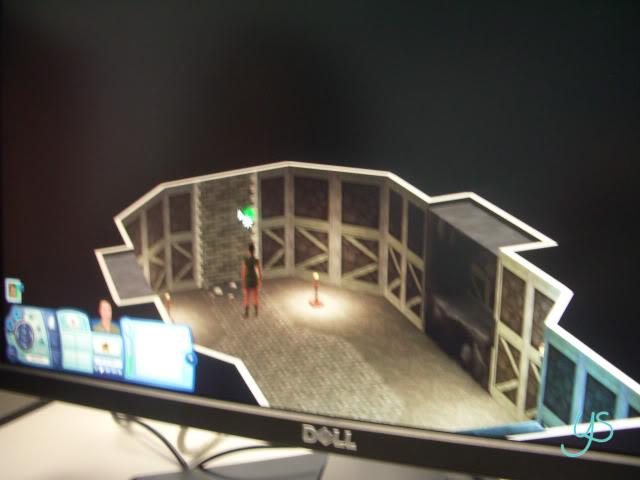 Presentacion Los Sims 3 Trotamundos 11-21