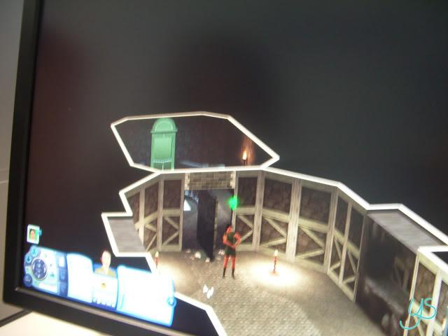 Presentacion Los Sims 3 Trotamundos 12-22