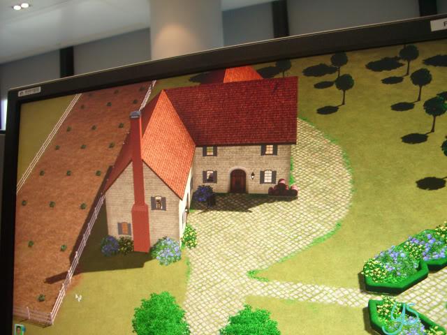 Presentacion Los Sims 3 Trotamundos 15-14