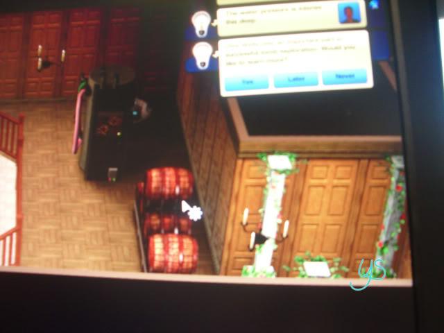 Presentacion Los Sims 3 Trotamundos 16-15