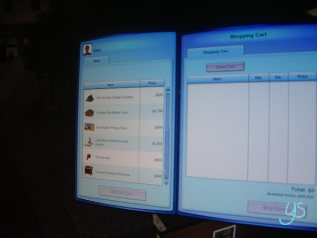 Presentacion Los Sims 3 Trotamundos 2-28