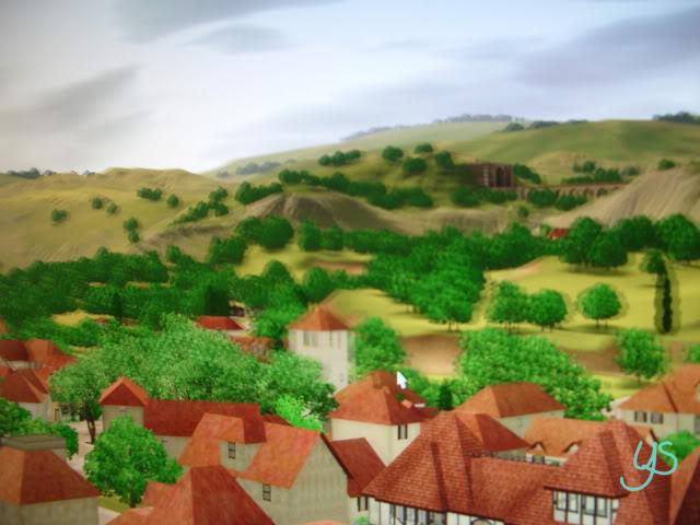 Presentacion Los Sims 3 Trotamundos 4-26
