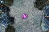 Spore Creatures para iPhone 4304703403_1844bcc321_m