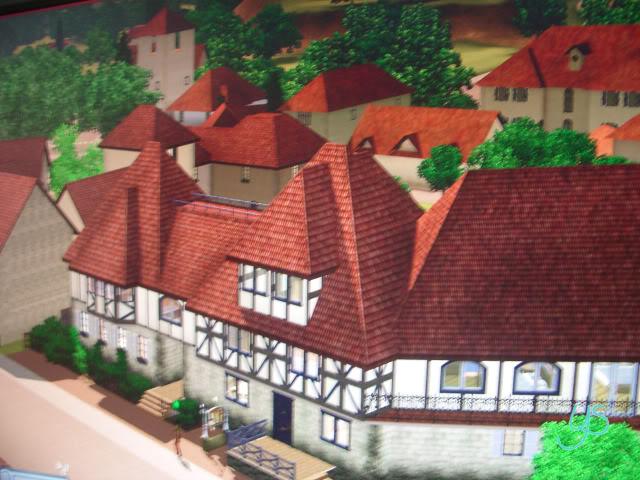 Presentacion Los Sims 3 Trotamundos 6-24