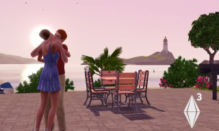Imagenes Sims 3 6120SIMS3pcSCRNvday01_big