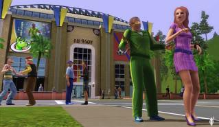 Imagenes Sims 3 6320SIMS3pcSCRNAthleticCareer_big