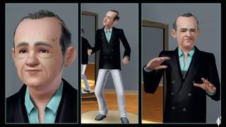 Imagenes Sims 3 6520SIMS3pcSCRN_OldMan_big