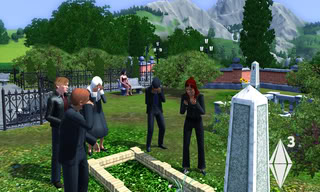 Imagenes Sims 3 6620SIMS3pcSCRNFuneral1_big