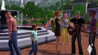 Imagenes Sims 3 6720SIMS3pcSCRNMusicinthPark_big