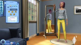 Imagenes Sims 3 6820SIMS3pcSCRNGeniusCross20Breeder