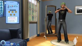 Imagenes Sims 3 6920SIMS3pcSCRNMusic20Composer_big