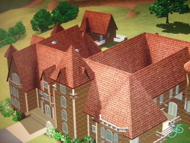 Presentacion Los Sims 3 Trotamundos 7-24