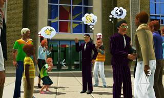 Imagenes Sims 3 7120SIMS3pcSCRNSuperstar20Athlete_b