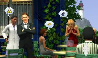 Imagenes Sims 3 7320SIMS3pcSCRNInternational20Super
