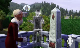 Imagenes Sims 3 7420SIMS3pcSCRNGolddigger_EU_big