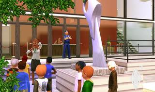 Imagenes Sims 3 7520SIMS3pcSCRNMuseum_big
