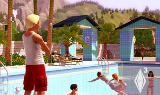 Imagenes Sims 3 7620SIMS3pcSCRNPoolscene_big