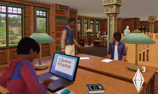 Imagenes Sims 3 7720SIMS3pcSCRNLibrary_big