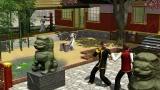 Ultimas Imagenes de Trotamundos Adventures27-1
