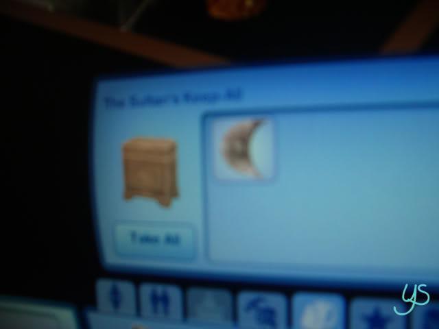 Presentacion Los Sims 3 Trotamundos 10-1