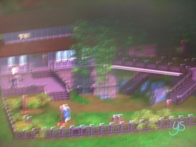 Presentacion Los Sims 3 Trotamundos 15