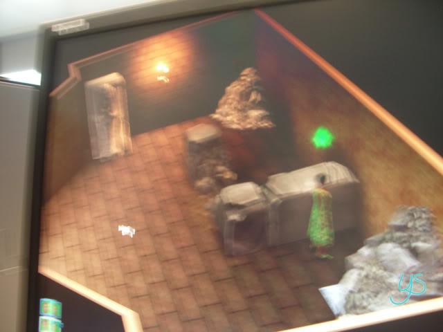 Presentacion Los Sims 3 Trotamundos 16-1
