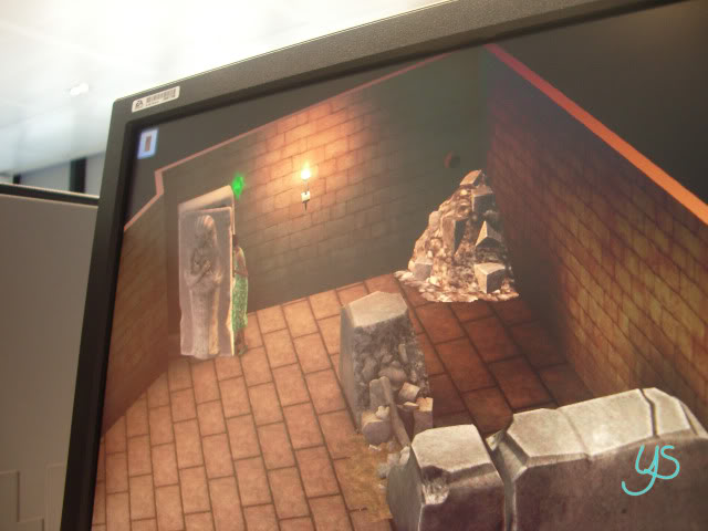 Presentacion Los Sims 3 Trotamundos 17-1
