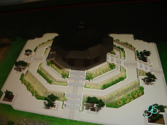 Presentacion Los Sims 3 Trotamundos 18
