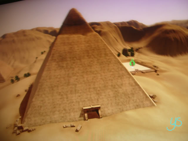 Presentacion Los Sims 3 Trotamundos 19-1