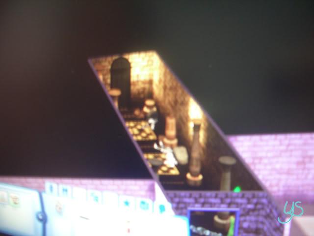 Presentacion Los Sims 3 Trotamundos 21-1