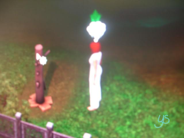 Presentacion Los Sims 3 Trotamundos 22
