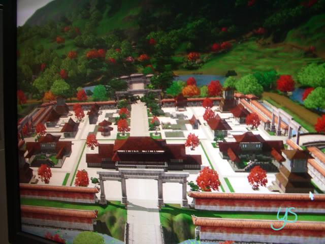 Presentacion Los Sims 3 Trotamundos 3