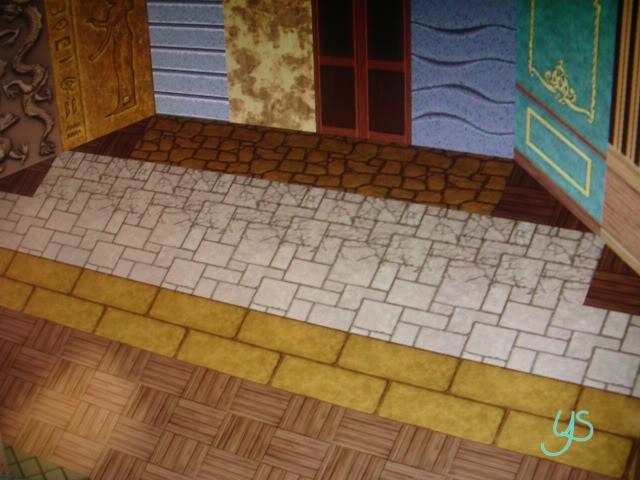 Presentacion Los Sims 3 Trotamundos M10