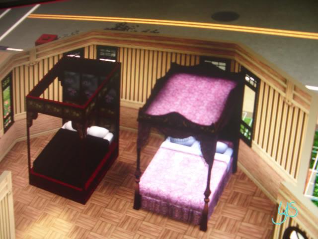 Presentacion Los Sims 3 Trotamundos M2