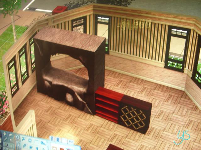 Presentacion Los Sims 3 Trotamundos M6