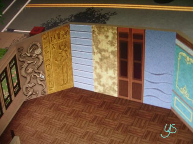 Presentacion Los Sims 3 Trotamundos M9
