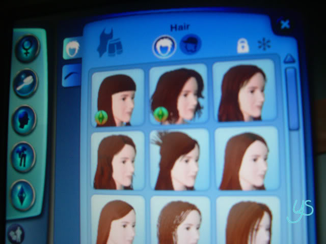 Presentacion Los Sims 3 Trotamundos P3