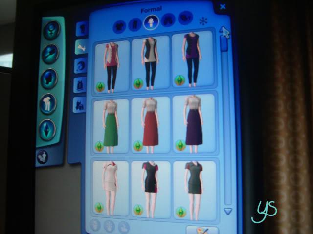 Presentacion Los Sims 3 Trotamundos R10
