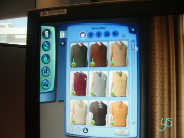Presentacion Los Sims 3 Trotamundos R11