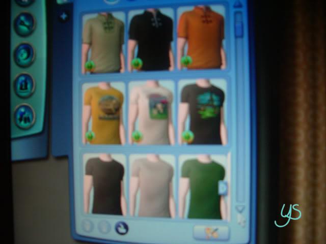 Presentacion Los Sims 3 Trotamundos R12