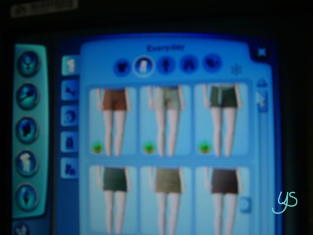 Presentacion Los Sims 3 Trotamundos R3